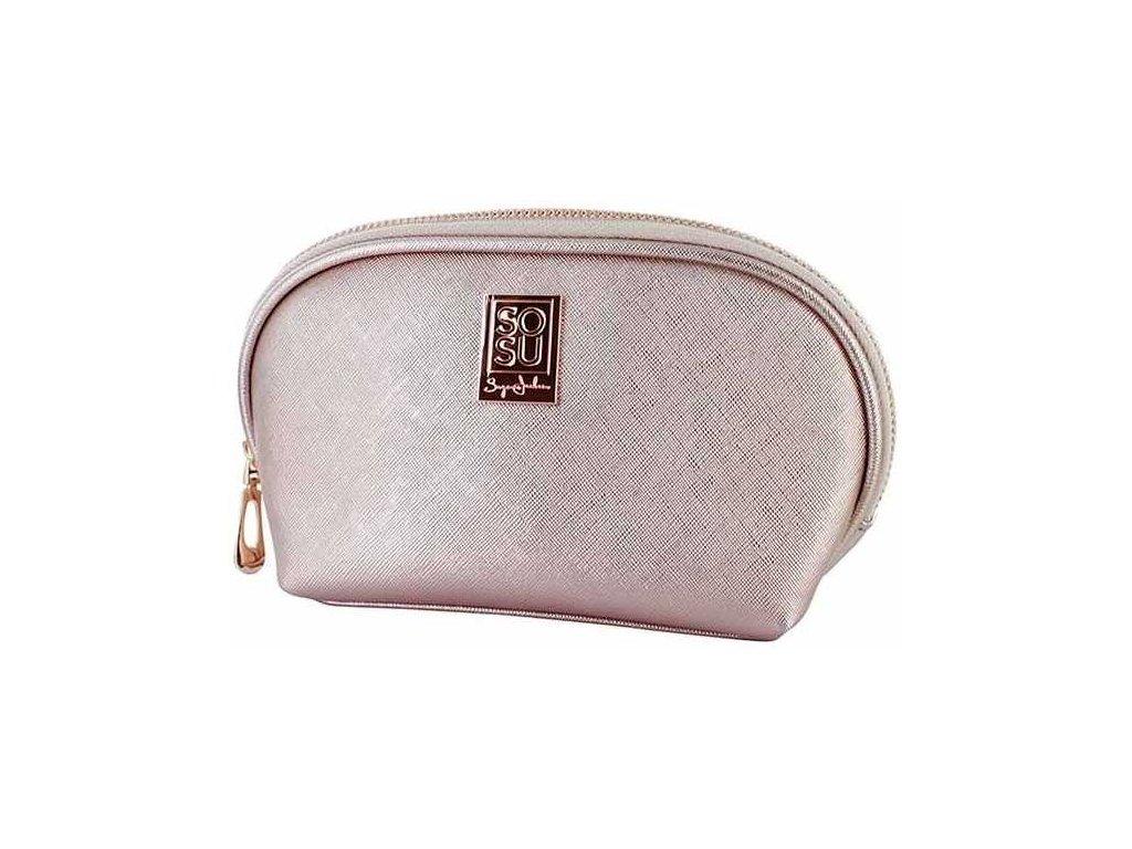 sosu0551 rose gold bag2