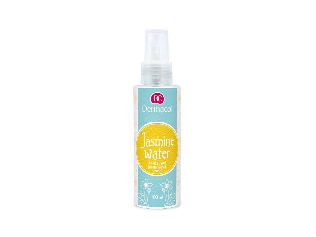 4606 Jasmin Water 8595003110068 large