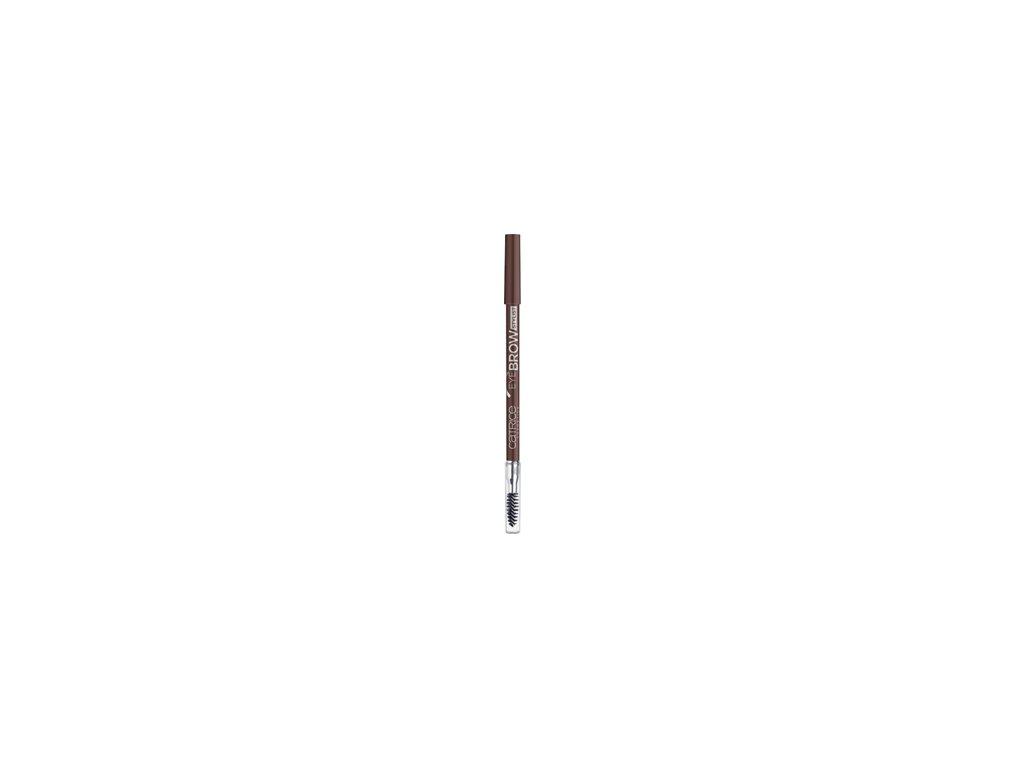 CATRICE - Tužka na obočí Stylist 025 PERFECT BROWN