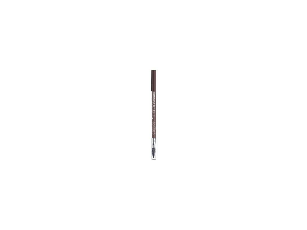 CATRICE - Tužka na obočí Stylist 035 BROWN EYE CROWN