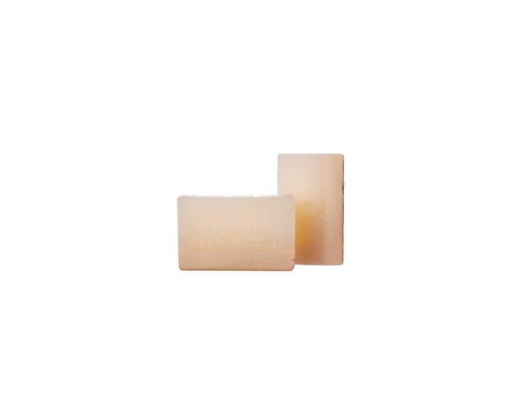 SOAPHORIA - přírodní jílové čisticí mýdlo CLAYINIte 110 g