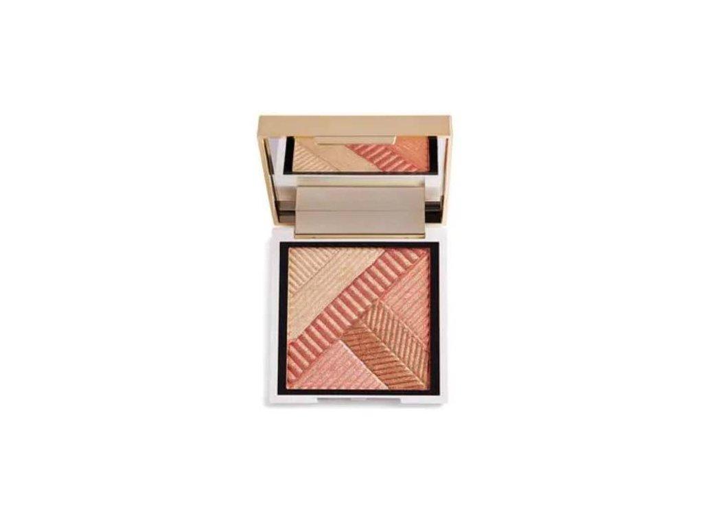 Makeup Revolution - Rozjasňovač Opulence
