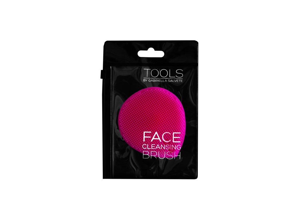 Gabriella Salvete Tools - Silikonový kartáček na obličej