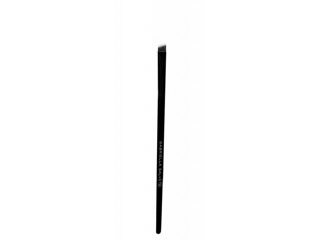 Gabriella Salvete Tools Štětec na linky EYELINER BRUSH
