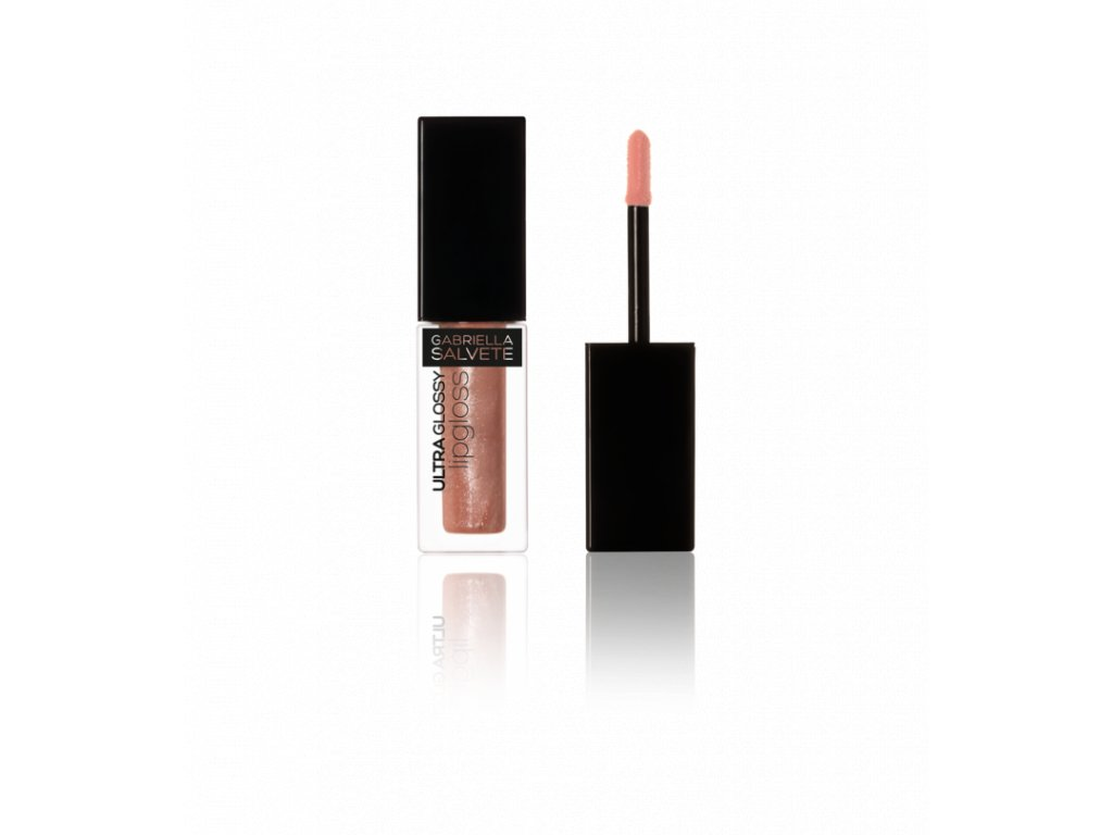 Gabriella Salvete - Ultra Glossy Lipgloss 01