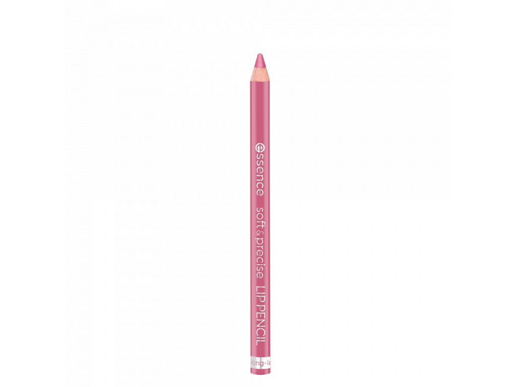 Essence tužka na rty soft & precise LIP PENCIL 104. first love