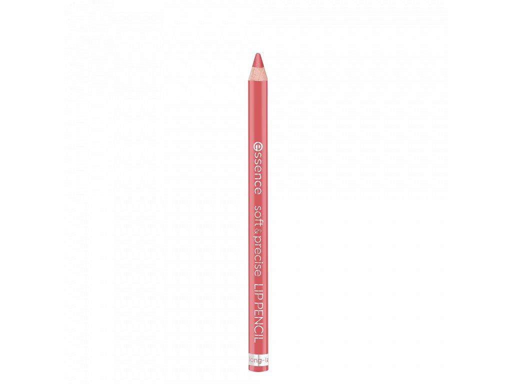 Essence - tužka na rty soft & precise LIP PENCIL 105. be mine