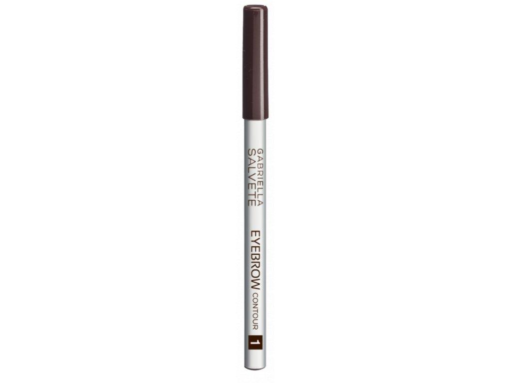 Eyebrow Contour Pencil 01 1 78x810