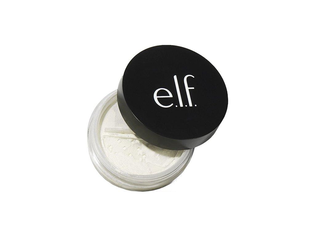 elf high definition powder by elf cosmetics 5c8