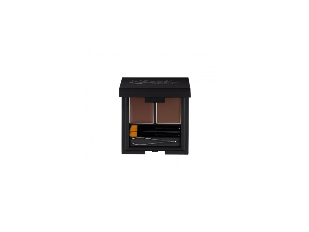 vyr 299brow kit dark