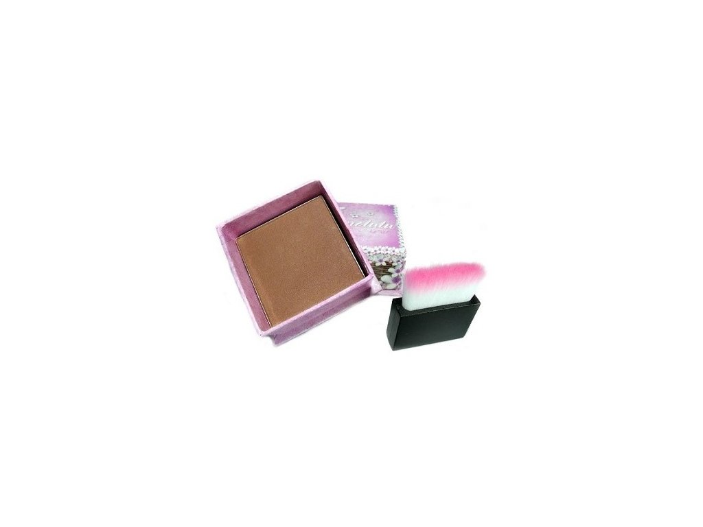 vyr 2250bronzer honolulu w7