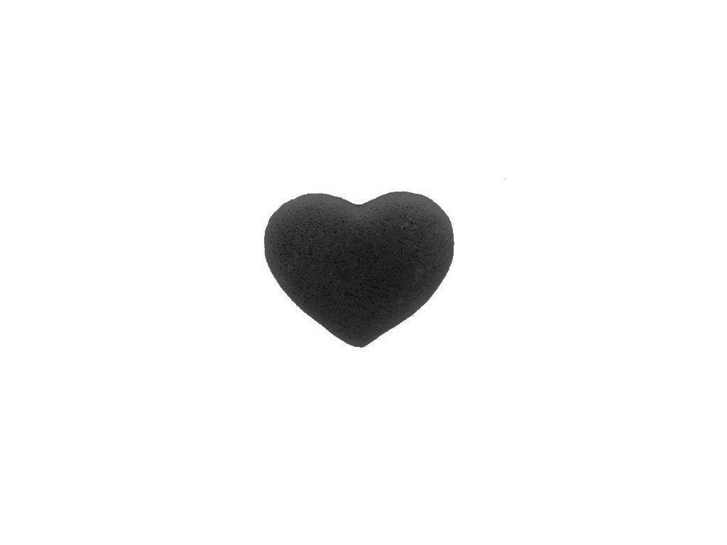 vyr 2492black heart