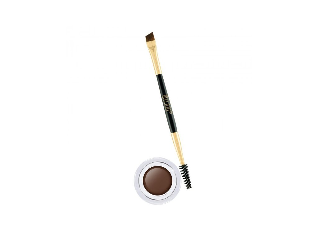 vyr 2817milani stay put brow color 04 brunette