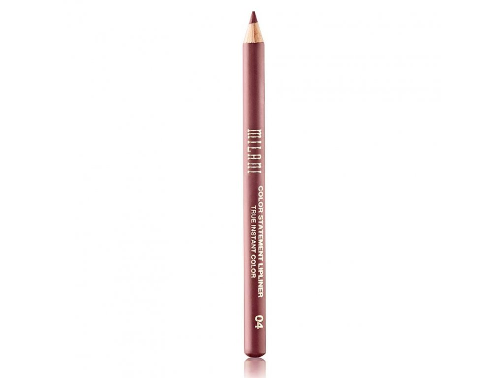 vyr 2819MSLN 04 Color State Lipliner All Natural V2 LRG