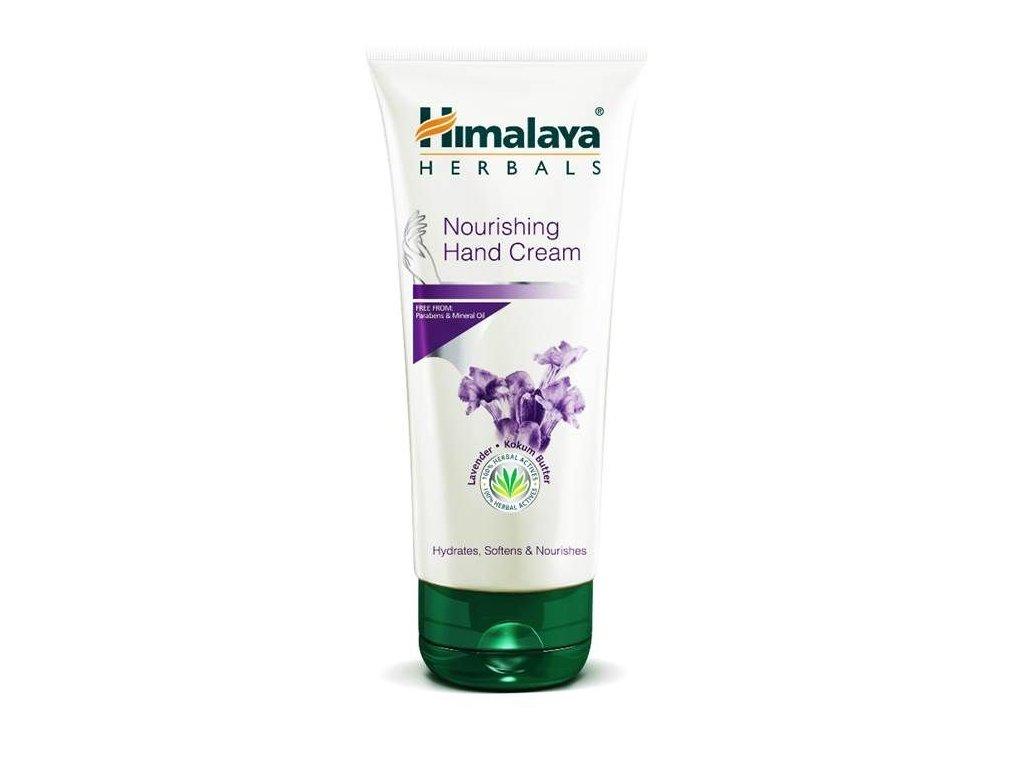 Himalaya Herbals - Vyživující krém na ruce 50 ml