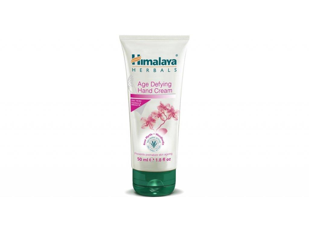 Himalaya Herbals - Krém na ruce proti stárnutí 50 ml