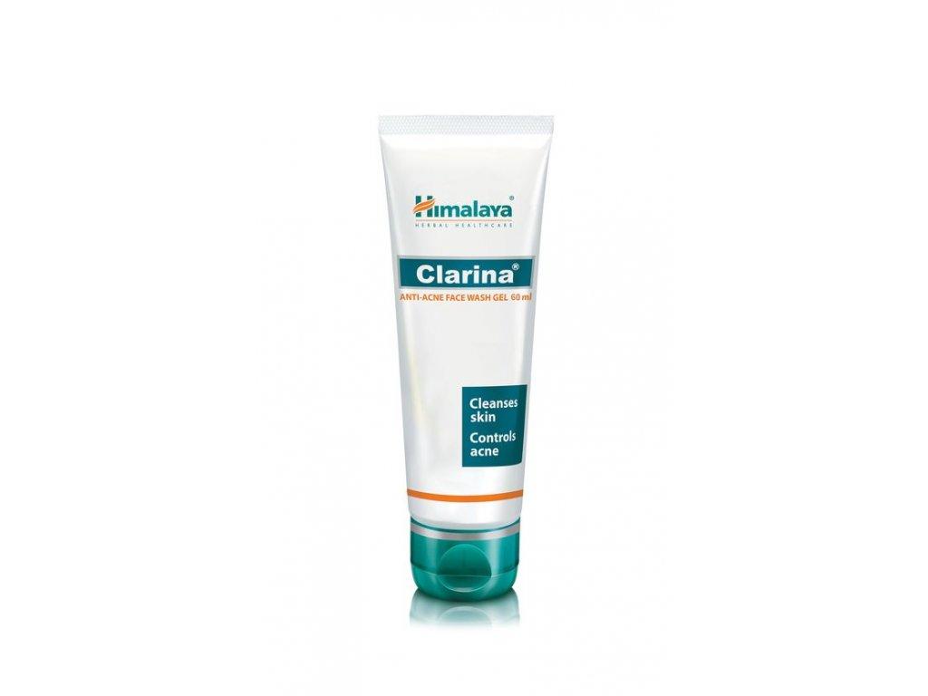 vyr 3013 vyr 410hymalaya anti acne face wash gel V3 RGB HQ kopie