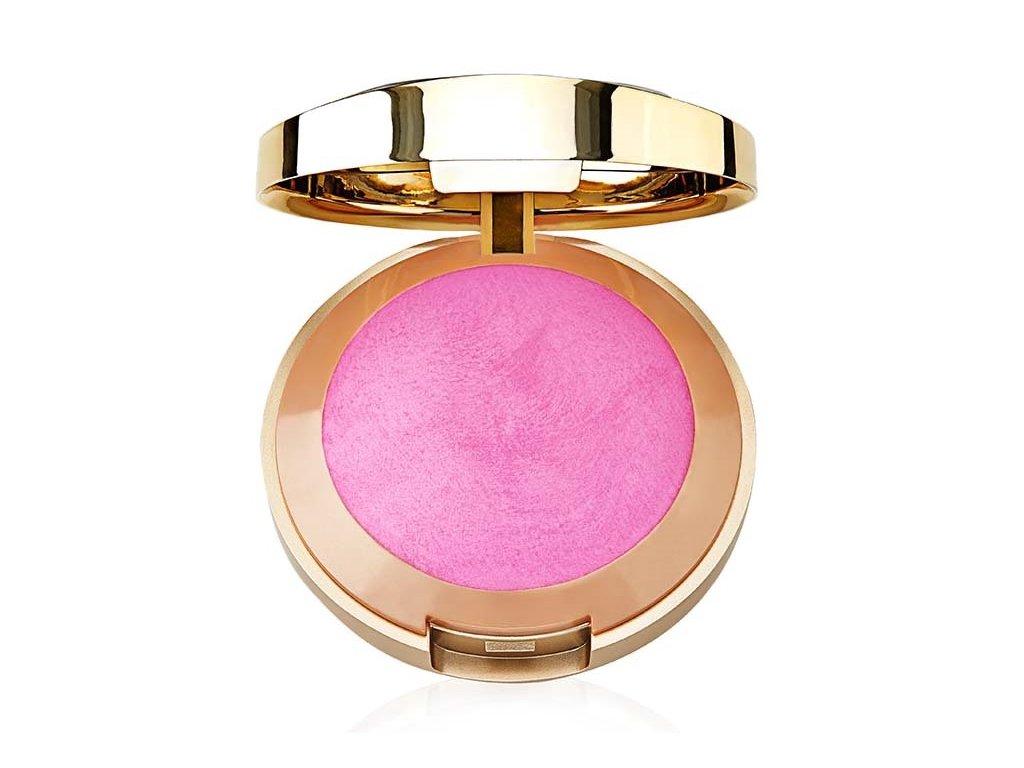 vyr 3259MMBL 10 Baked Blush Delizioso Pink 1219B V2 LRG