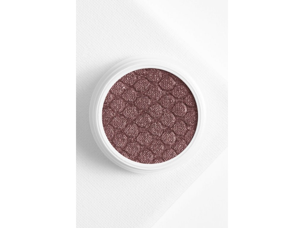 Colourpop - oční stíny Super Shock CRICKET 2,1 g