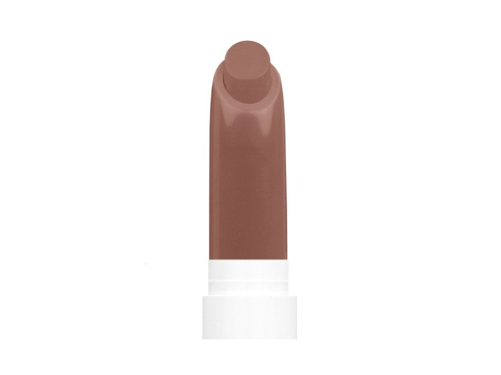 vyr 3681Lippie Stix Aquarius