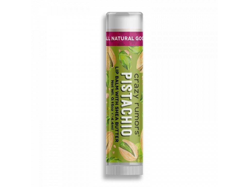 pistachio 900x