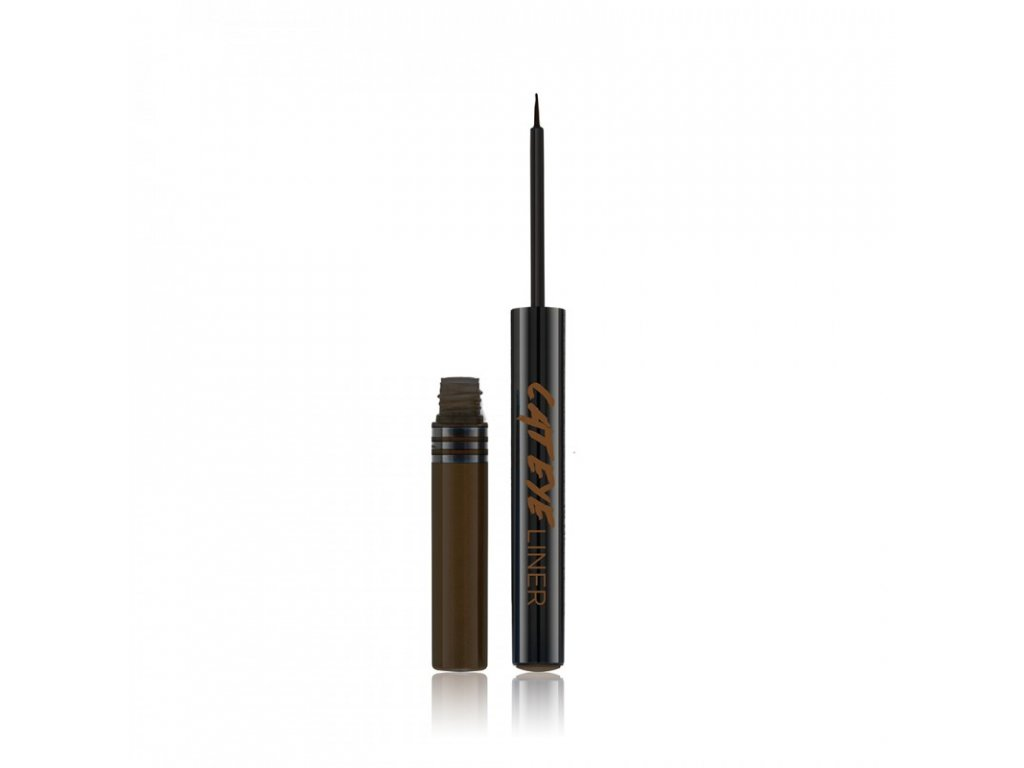 vyr 3879jordana cat eye liner