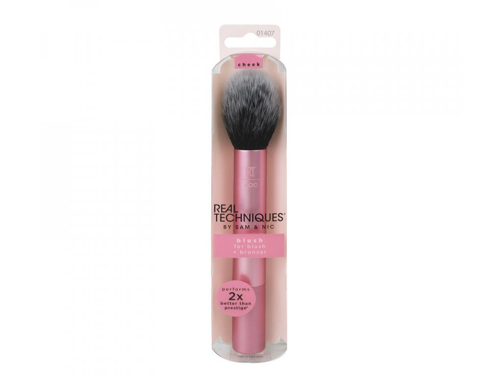 vyr 4015blush brush m