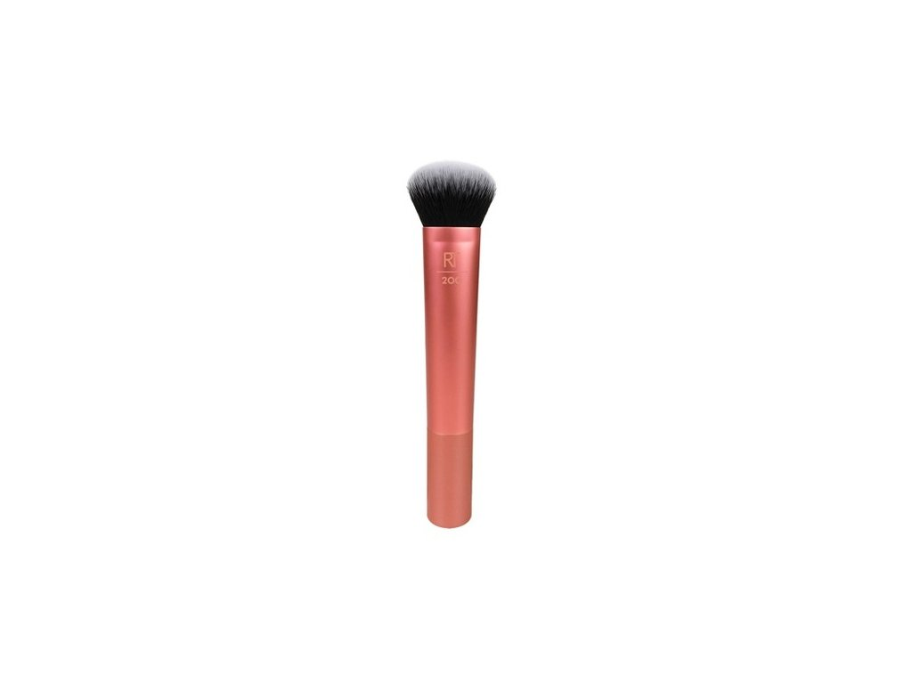 vyr 4016expert face brush