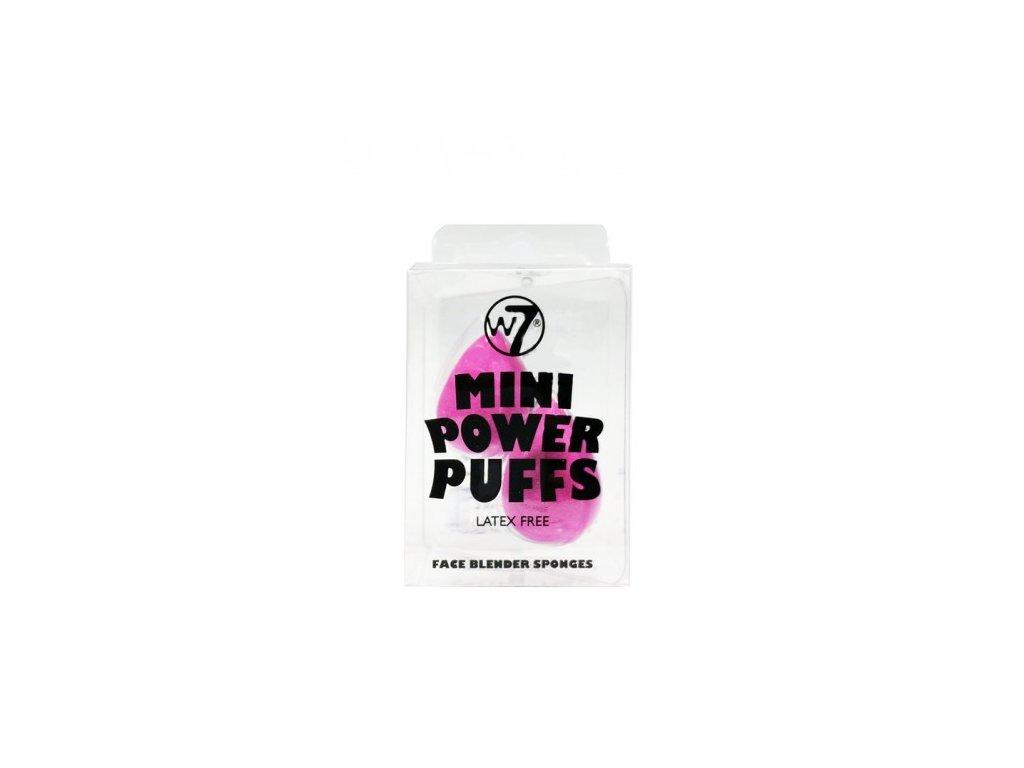 vyr 4209w7 mini puff main