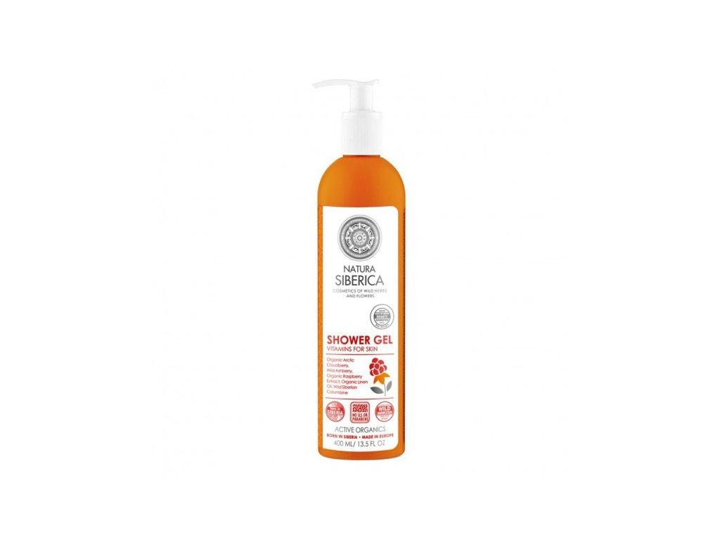 vyr 55natura siberica sprchovy gel vitaminy pro plet 595x595