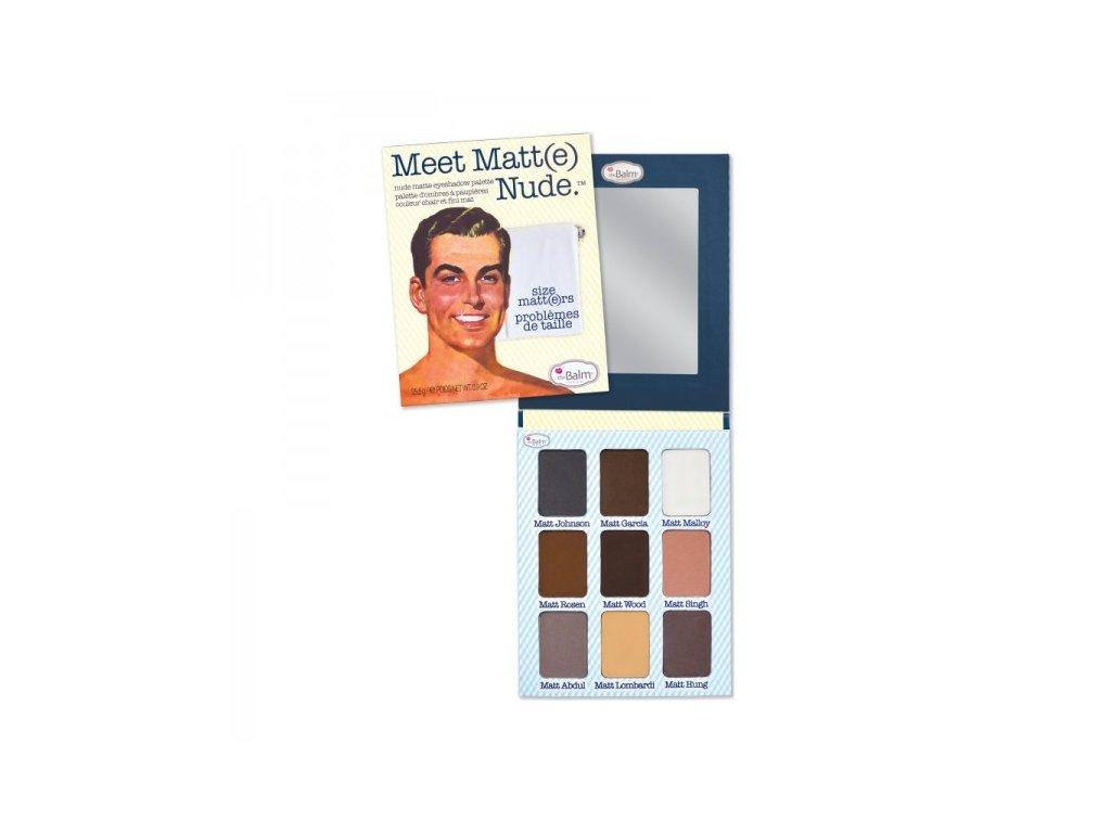 vyr 4372theBalm Meet Matt Nude paleta ocnich stinu 600x600