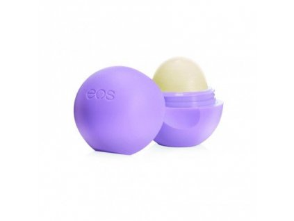 xeos passion fruit smooth sphere 1.jpg.pagespeed.ic.5ipTl93wZr