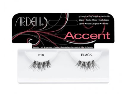 ardell accent lashes 318 1024x1024