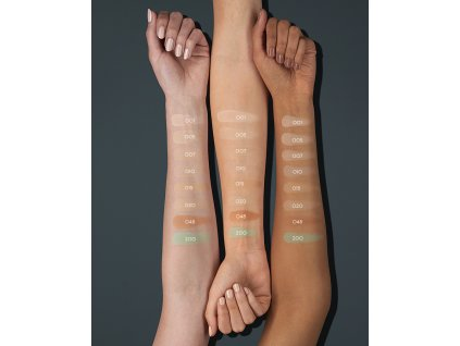 Catrice - tekutý korektor Liquid Camouflage 05 Light Natural