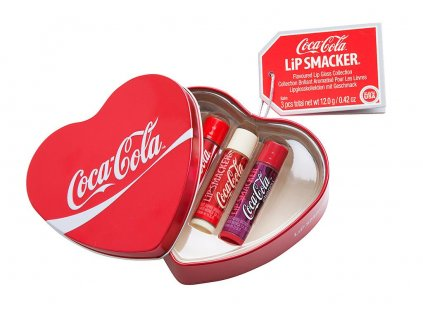 lip smacker 1443448624 1556