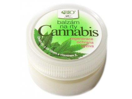 bio cannabis balzam na pery b f193ad0d257a8218