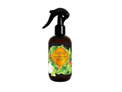 Ryor - Vlasový keratin sprej 250 ml