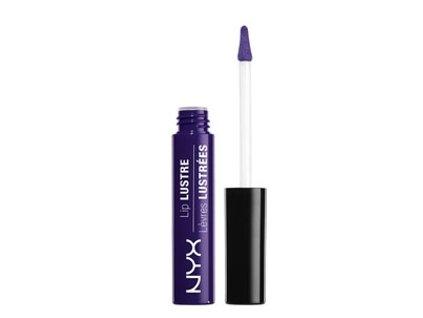 NYX Lip Lustre Glossy Lip Tint – kopie (5)