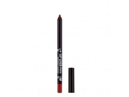 vyr 1005Waterproof lip liner 03
