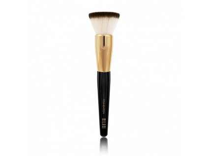 milani stetec na make up