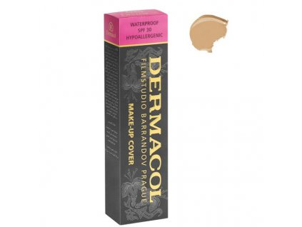 Dermacol - Make-up COVER 223