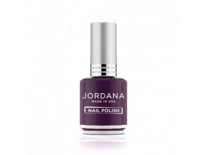 Jordana - lak na nehty 979 HYPNOTIZING 15 ml