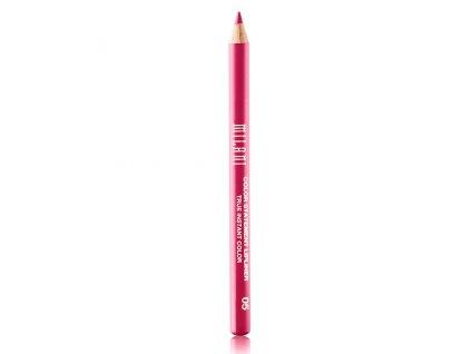 vyr 144MSLN 05 Color State Lipliner Haute Pink V2 LRG