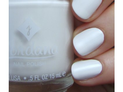 vyr 1108Jordana Whimsical White 1