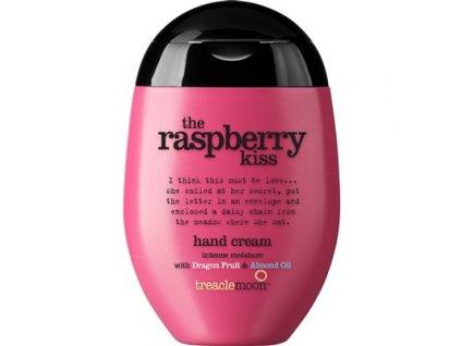 Treaclemoon - Krém na ruce raspberry kiss 75ml