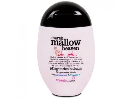 Treaclemoon - Krém na ruce Marshmallow heaven 75ml