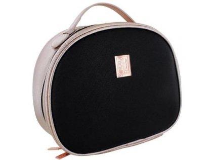 Vanity Bag 1024x1024