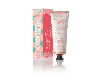 Zoella Beauty - Krém na ruce Wonder Hand
