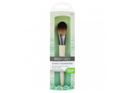 ECOTOOLS - Štětec na makeup 1202