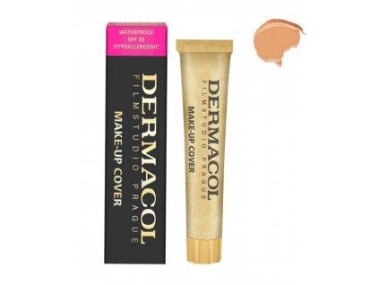 Dermacol - Make-up COVER 227
